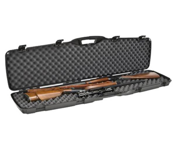 Plano Double Gun Case product image