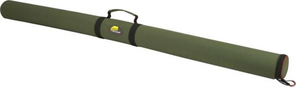 Plano Fishing Rod Tube product image