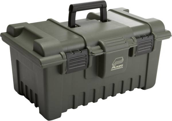 Plano Large Shooters Case product image
