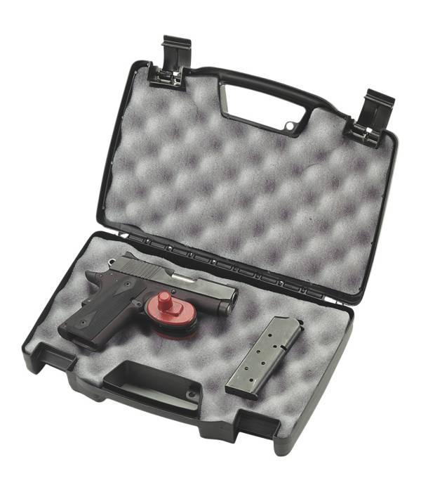 Plano Protector Single Pistol Case product image