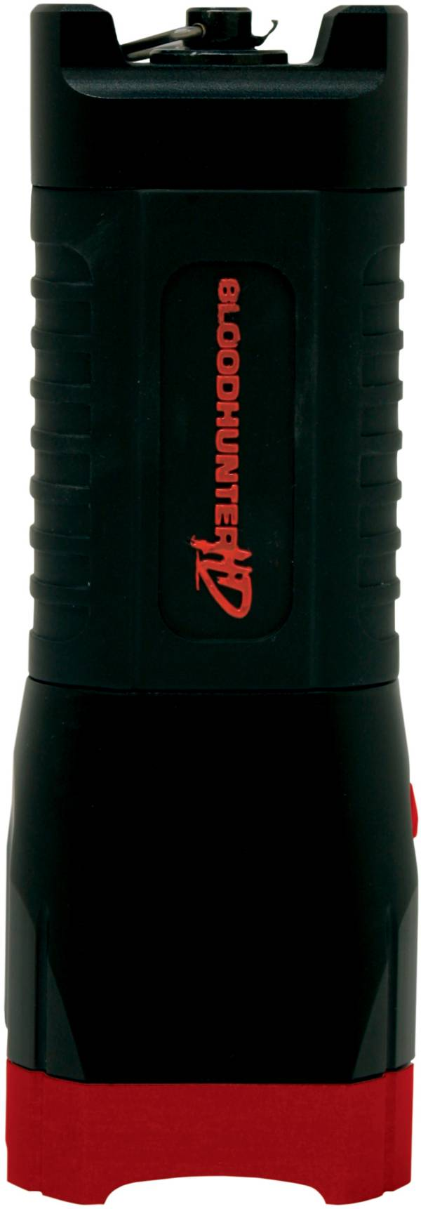 Primos Bloodhunter HD Flashlight product image