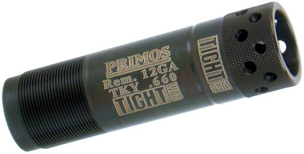 Primos Tight Wad Turkey Choke Tubes product image