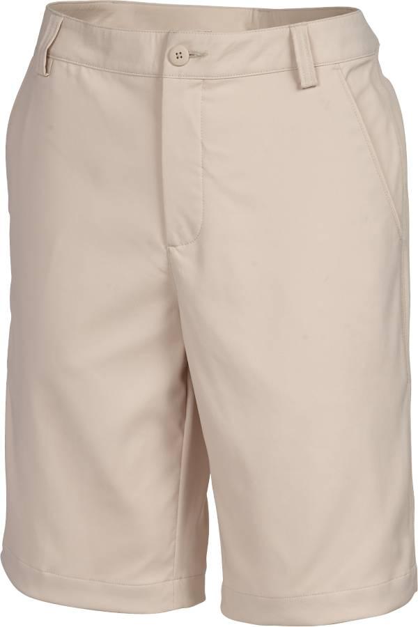 Puma Boys' Tech Golf Shorts product image