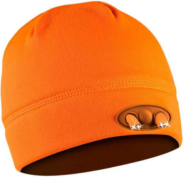 Panther Vision Men's POWERCAP LED Lighted Beanie product image