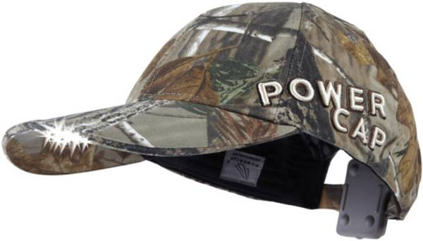 Panther Vision Men's POWERCAP LED EXP 100 Lighted Hunting Hat product image