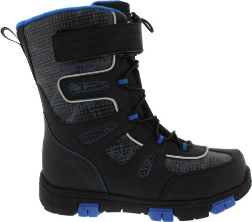 Quest Kids  Menace 100g Winter Boots. noImageFound. Previous 03c95e157f02