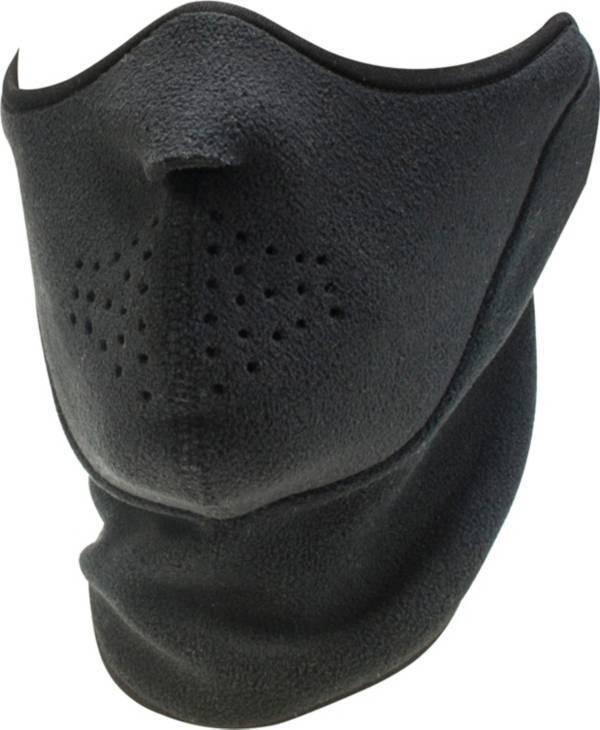QuietWear Neo Fleece Half Mask product image