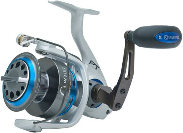 Quantum Cabo PTs Spinning Reel product image