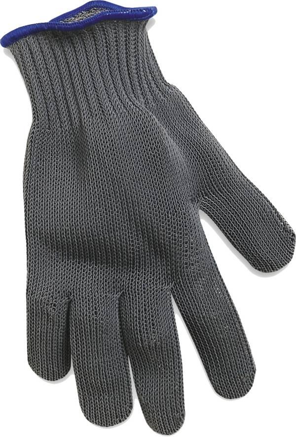 Rapala Fillet Glove product image