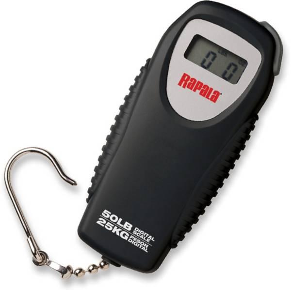 Rapala 50lb. Mini Digital Scale product image