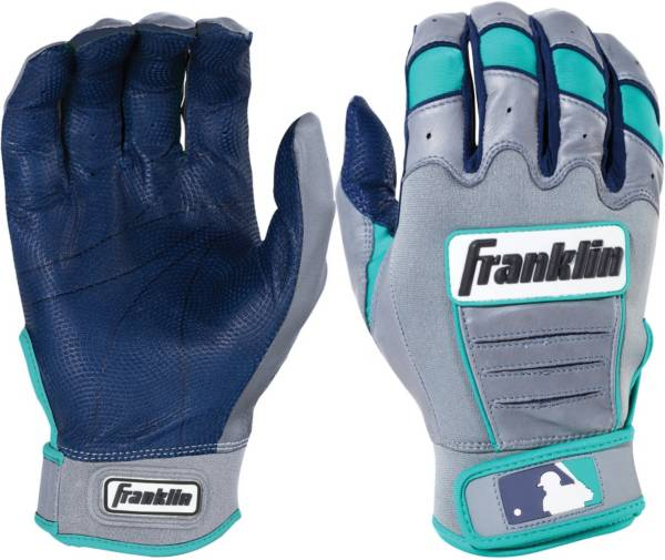Franklin Adult Robinson Cano CFX Pro Series Batting Gloves product image