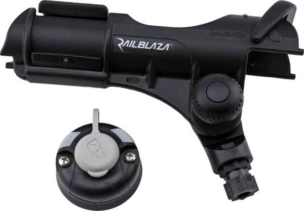 RAILBLAZA Rod Holder II with StarPort product image