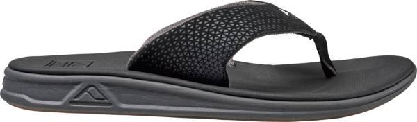 Reef Men's Rover Flip Flops product image