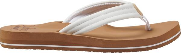Reef Women's Cushion Breeze Flip Flops product image