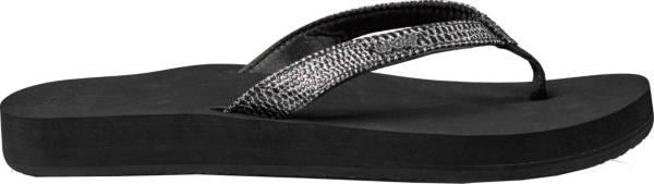 Reef Women's Star Cushion Sassy Flip Flops product image