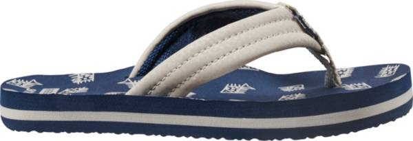 Reef Kids' Ahi Fish Flip Flops product image
