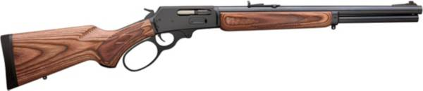 Marlin Model 1895GBL Lever-Action Rifle - Big Loop product image