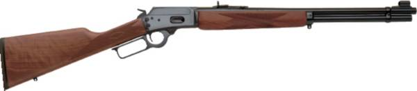 Marlin Model 1894 Lever-Action Rifle product image