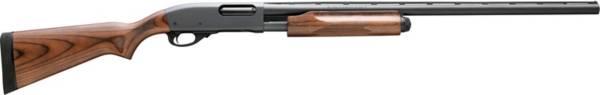 Remington Model 870 Express Shotgun product image