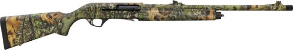 Remington Versa Max Sportsman Shotgun product image