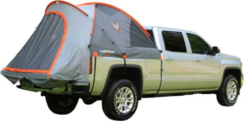 Rightline Gear 2 Person Truck Tent Dick S Sporting Goods