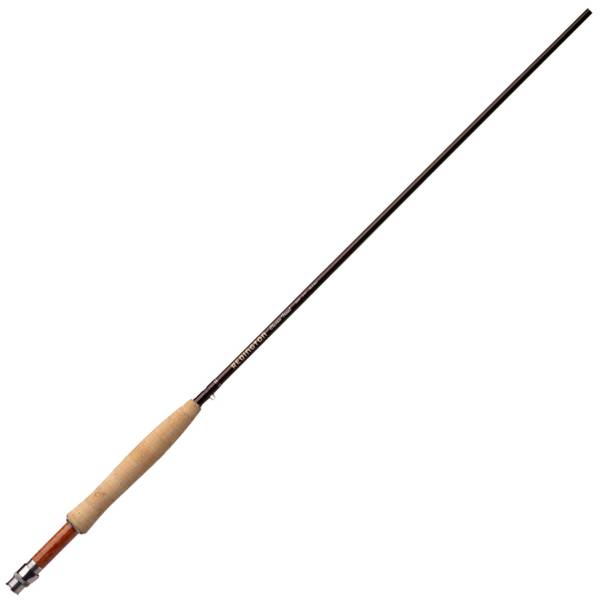 Redington Classic Trout Fly Rod product image