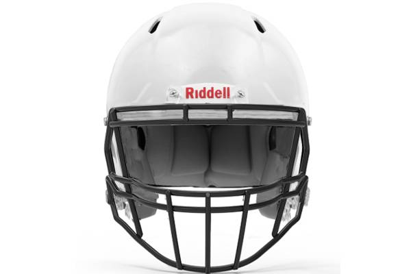 Riddell Youth Revolution Speed Football Helmet product image