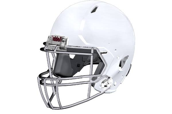 Riddell Youth Revolution Speed Football Helmet product image