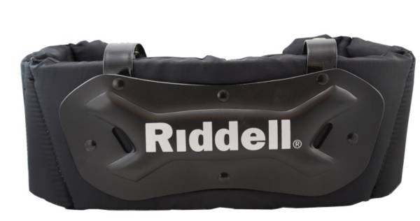 Riddell Youth Football Rib Protector product image