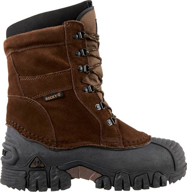Rocky Men's Jasper Trac 200g Winter Boots product image