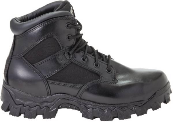 Rocky Men's AlphaForce Waterproof Work Boots product image
