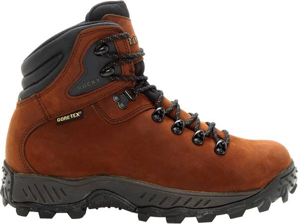 Rocky Men's RidgeTop Mid GORE-TEX Hiking Boots product image