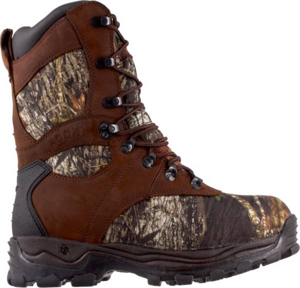 Rocky Men's Sport Utility Max 1000g Waterproof Hunting Boots product image
