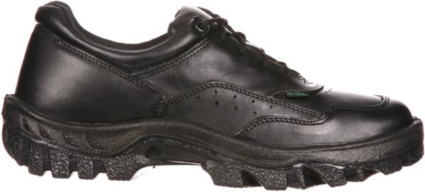 Rocky Men's Oxford TMC Postal-Approved Work Shoes product image