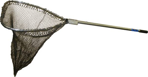 Ranger Big Game Pear Fishing Net product image
