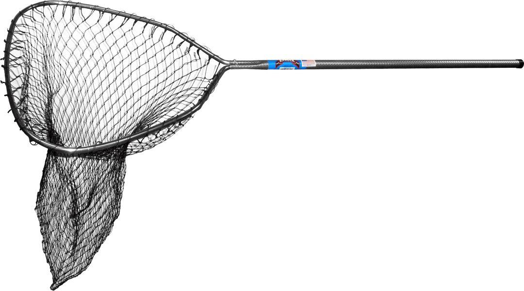 Ranger Nets North American Pear Scoop Net