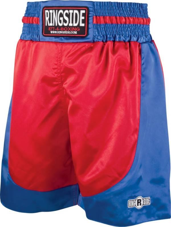 Ringside Adult Pro-Style Boxing Trunks product image