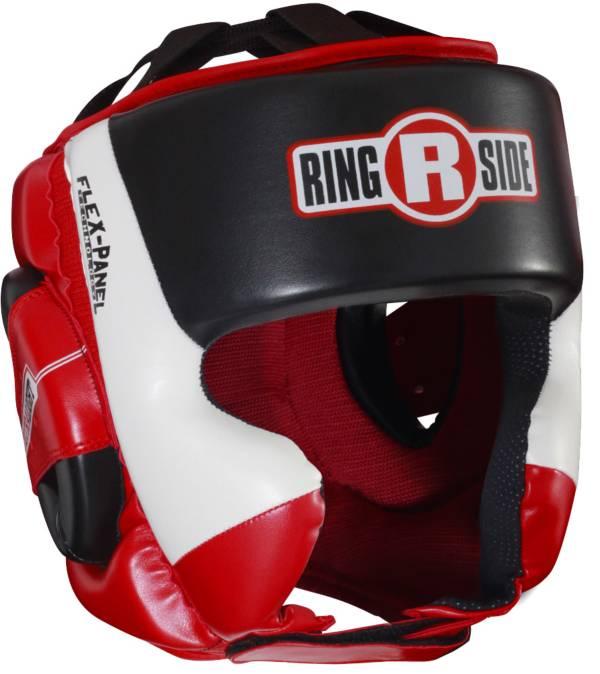 Ringside Ultra Light Sparring Headgear product image