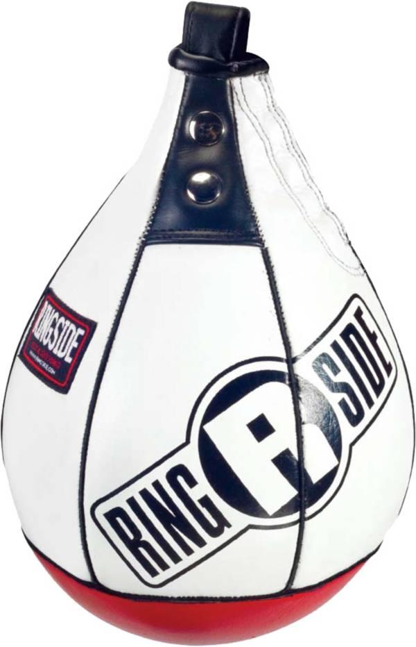 Ringside Ultra Rebound Speed Bag product image