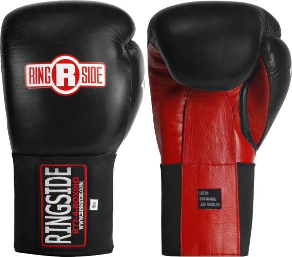 Ringside Limited Edition IMF Tech Sparring Gloves product image