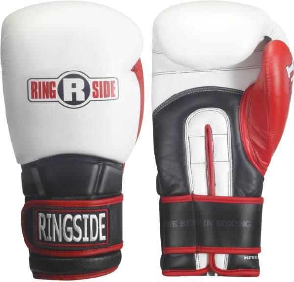 Ringside Pro Style IMF Tech Training Gloves product image