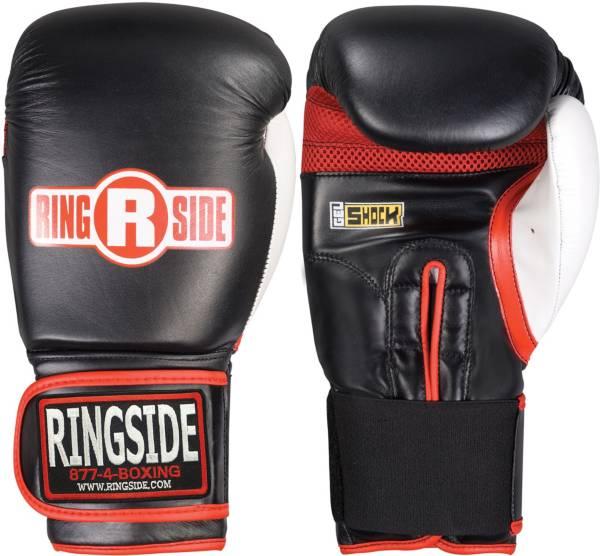 Ringside Gel Shock Boxing Super Bag Gloves product image