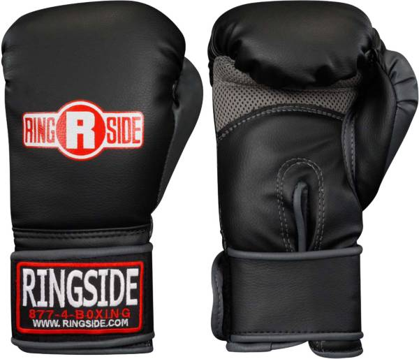 Ringside Synthetic Bag Gloves product image