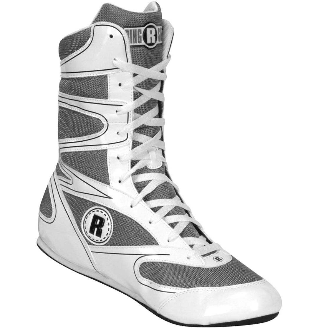 b6ef39d8a Ringside Men's Undefeated Boxing Shoes | DICK'S Sporting Goods