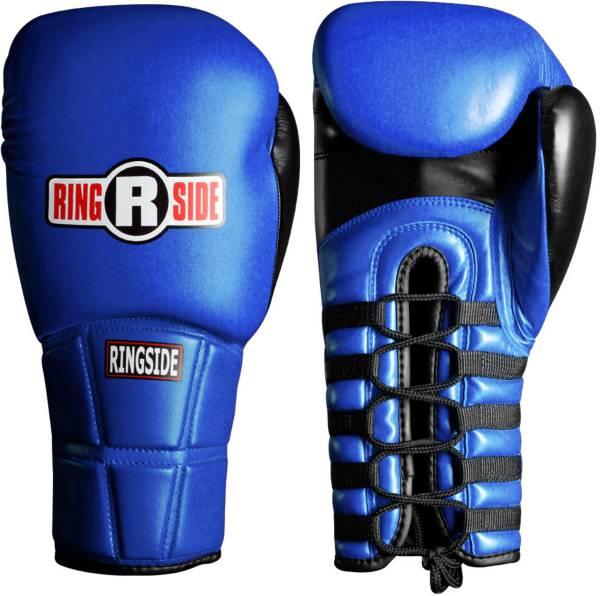 Ringside IMF Pro Fight Boxing Gloves product image