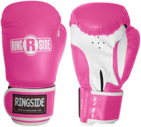 Ringside Striker Training Gloves product image