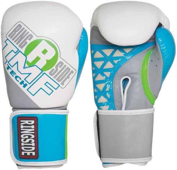 Ringside Women's IMF Tech Sparring Gloves product image
