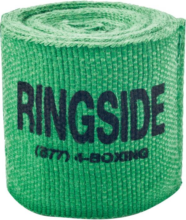 Ringside Mexican-Style Junior Boxing Hand Wrap product image
