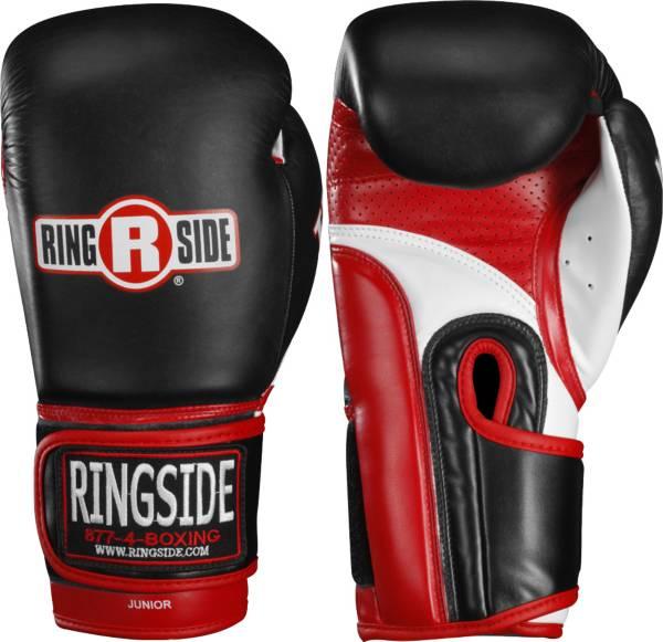 Ringside IMF Super Bag Gloves product image