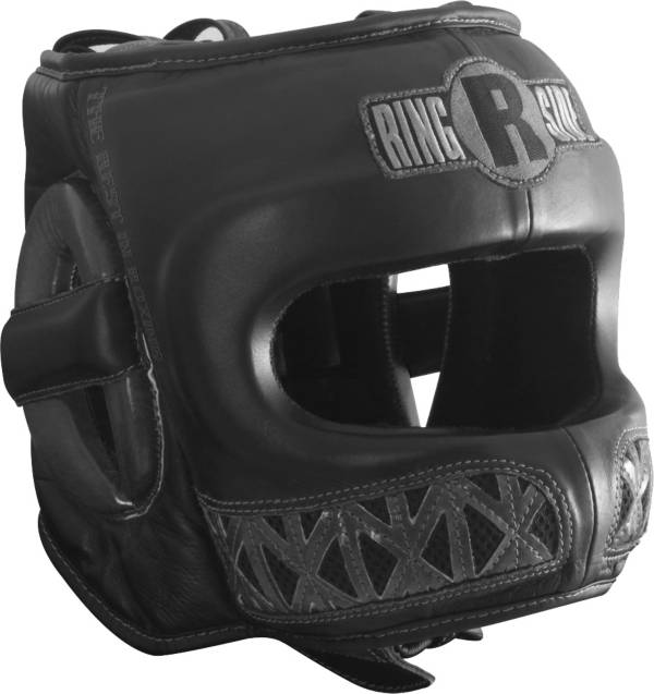 Ringside Youth Face Saver Headgear product image